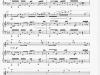 Sonata for Tenor Saxophone p15