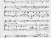 Sonata for Tenor Saxophone p18