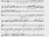 Sonata for Tenor Saxophone p23